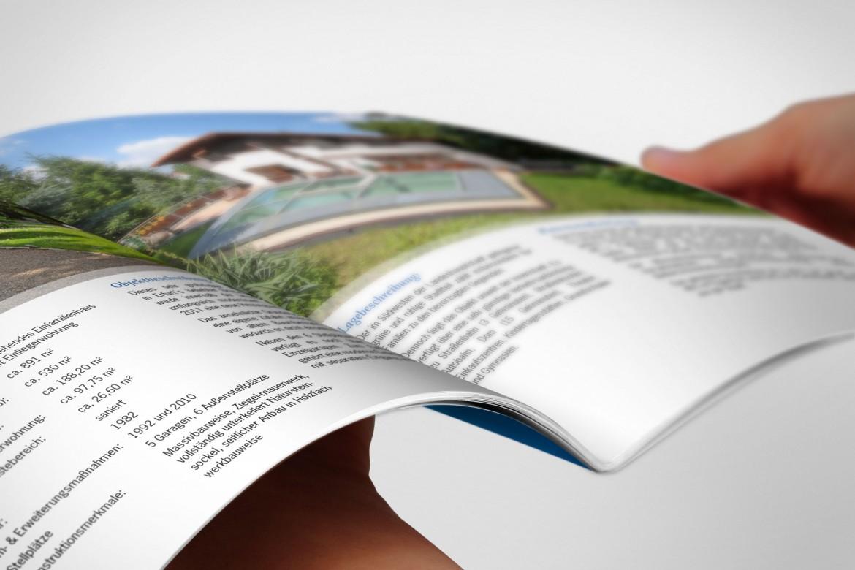 Brochure-A4-Eigentümerservice-3.jpg