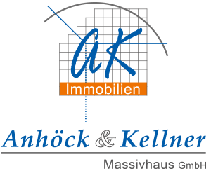 Anhöck & Kellner Immobilienmakler